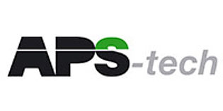 Logo APS-tech