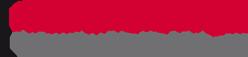 Logo Hochschule Esslingen
