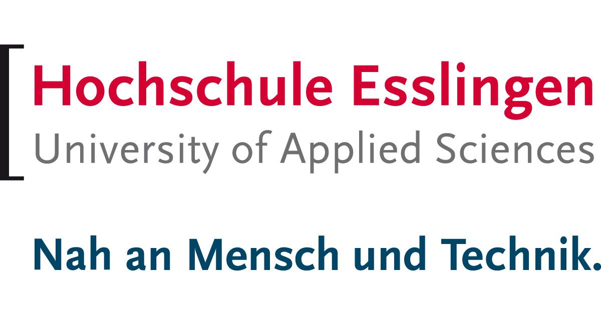 Hochschule Wechseln