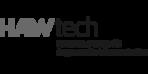 HAWtech - Hochschulallianz für Angewandte Wissenschaften - Fachhochschulen