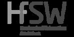 HfSW - Hochschulföderation SüdWest